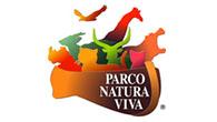 partner_Parco_Natura_Viva