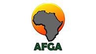 partner_afga