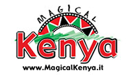 partner_kenya_tb