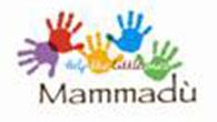 partner_mammadu