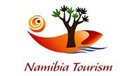 partner_namibia_tb