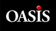 partner_oasis