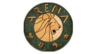 partner-arena