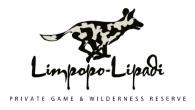partner-limpopo