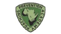 partner-prevention