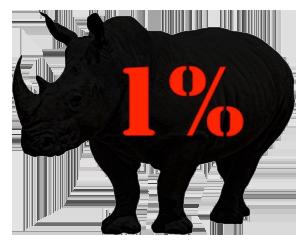 rhino-logo